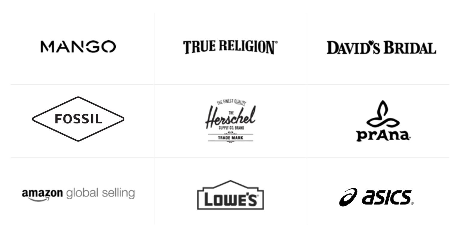 Logos_Updated