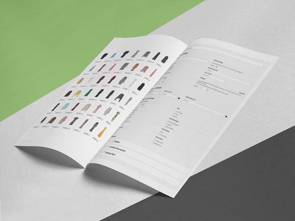 Pixelz Visual Content Report_600