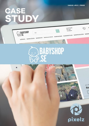 babyshop_case_cover.jpg