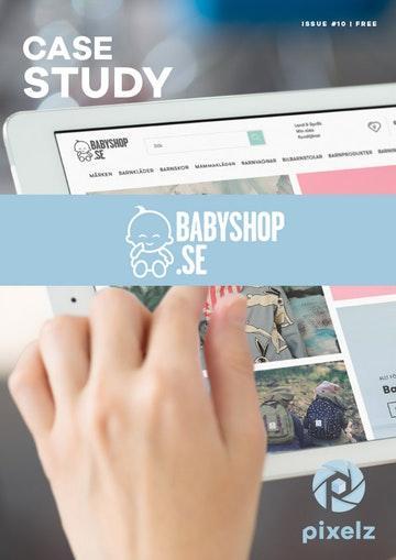 babyshop_case_cover.jpg