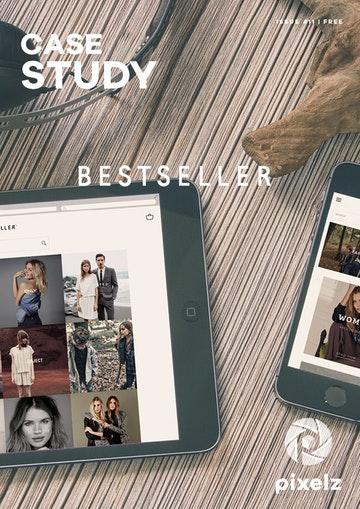 bestseller_case_cover.jpg