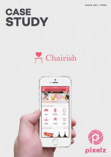 chairish_case_cover.jpg