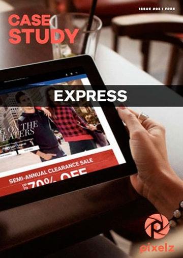 express_case_cover.jpg