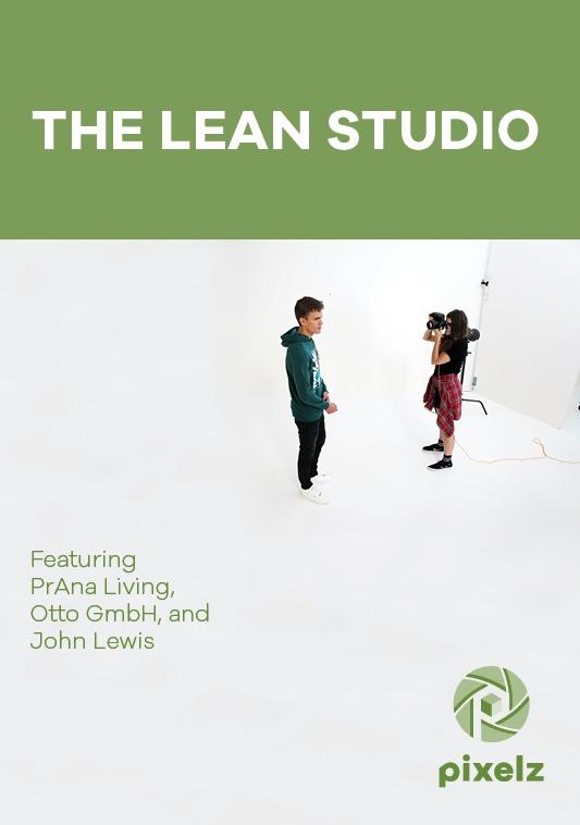 lean-studio.jpg