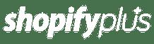logo-shopify-plus