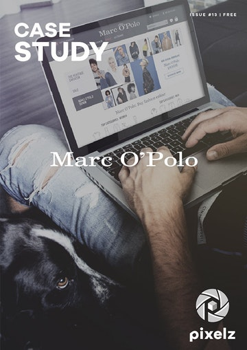 marcopolo_case_cover.jpg