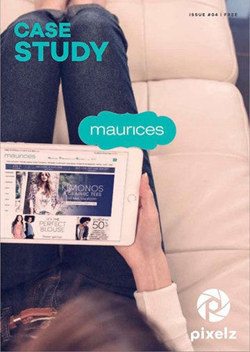 maurices_case_cover.jpg