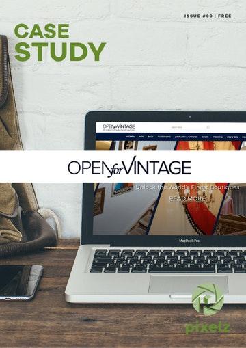 open-for-vintage_case_image.jpg