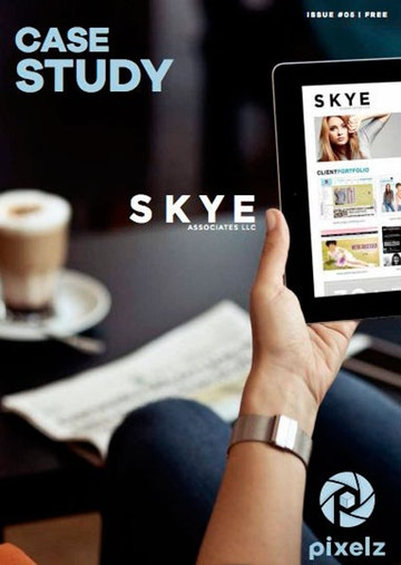 skye_case_cover.jpg