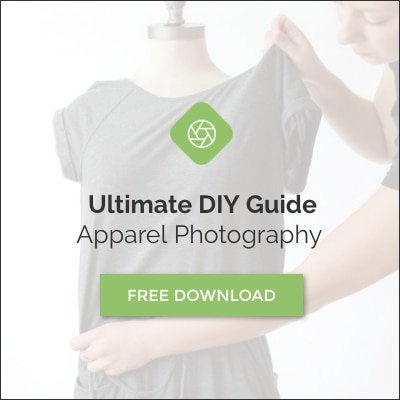 fc0a74ea70d Smartphone Photography Guide for Apparel